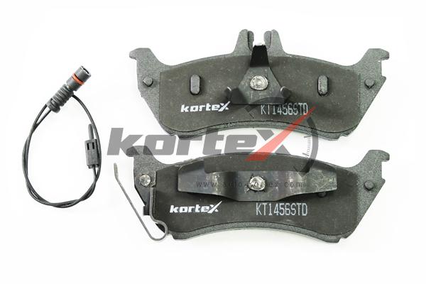 KT1456STD KORTEX -