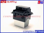 11RES790RA CGA Резистор отопителя