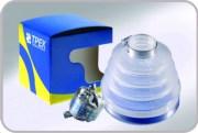 CB70104 ТРЕК Пыльник привода ВАЗ 2121-23 внутренний смазка Трек ТРЕК CB70-104