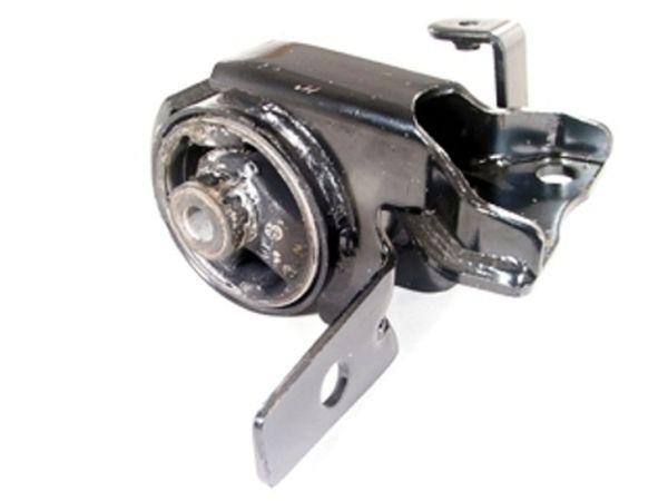 Опора двигателя резиновая TENACITY AWSMA1018