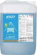 LN2302 LAVR Автошампунь для бесконтактной мойки LAVR (120-150) LIGHT 5,4 кг