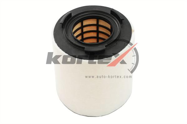 KA0225 KORTEX Фильтр воздушный