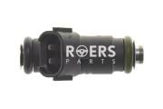 RP03C906031B ROERS-PARTS Форсунка топливная
