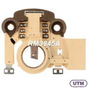 RM3845A UTM Регулятор генератора