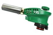 AT35998 AT Горелка газовая с пьезоподжигом (сопло d=22мм)