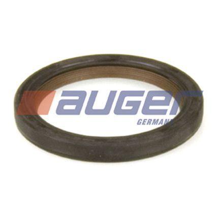 69261 AUGER Уплотняющее кольцо вала, топливный насос высокого давления