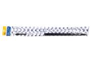 KT003559 KRAFT Амортизатор (упор) газовый Daewoo Matiz (98-)