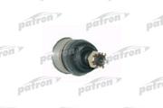 PS3039 PATRON Опора шаровая