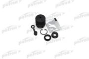 PRK159 PATRON Ремкомплект рабочего цилиндра сцепления