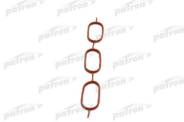 Прокладка, впускной коллектор PATRON PG51111