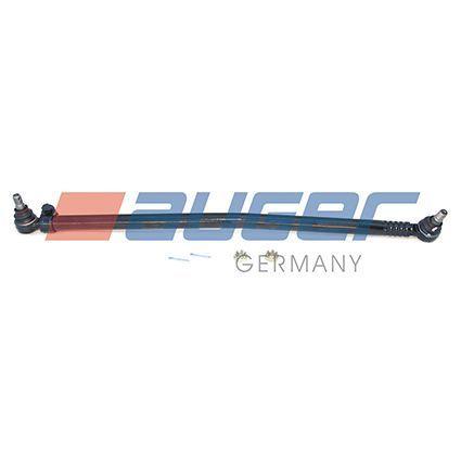 10154 AUGER Продольная рулевая тяга MAN L2000, L: 826
