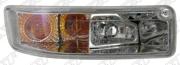 ST32154R SAT Фара противотуманная TOYOTA VISTA 94-98 HT RH