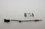 LR022904 LAND ROVER Датчик температуры отраб. газов LM