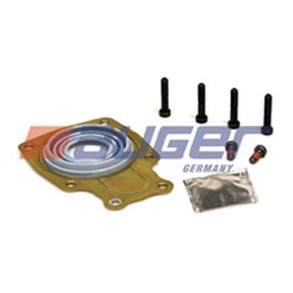 55176 AUGER Ремонтный комплект суппорта, крышка ROR D3 (RVI Premium/Magnum)