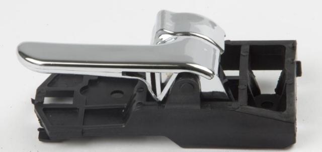 A216105120 CHERY Ручка открывания двери внутренняя правая