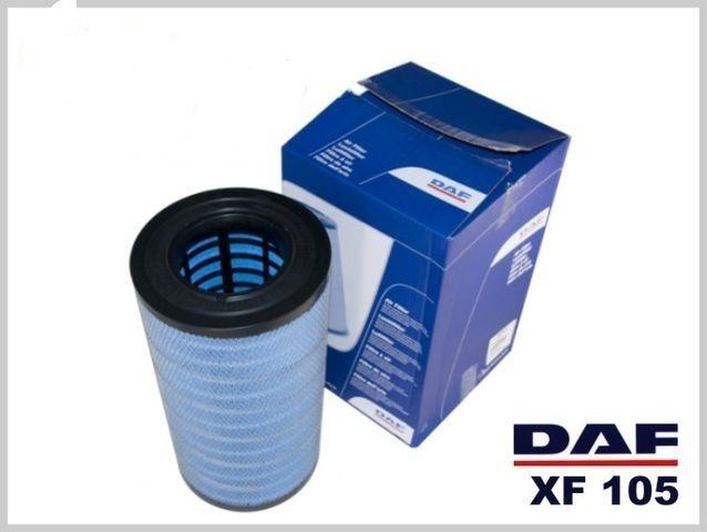 Воздушный фильтр DAF 1931685