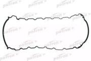 PG40032 PATRON Прокладка масляного поддона