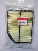 17220R5AA00 HONDA Воздушный фильтр