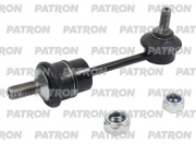 PS4212 PATRON Тяга стабилизатора
