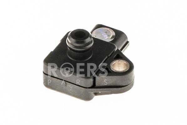 Датчик многомерной регулировочной характеристики ROERS-PARTS RP37830PGKA01