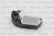 P250196KOR PATRON Реле-регулятор генератора