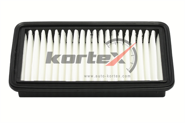 KA0200 KORTEX Фильтр воздушный