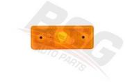 BSG60810007 BSG BSG 60-810-007_фонарьгабаритный MB Sprinter 208308312313 CDI 95-06