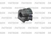 PSE20766 PATRON Втулка стабилизатора