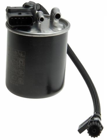 FS0098 JS ASAKASHI Фильтр топливный