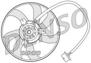Вентилятор, охлаждение двигателя DENSO DER32003