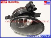 9FGL8005RA CGA Фара противотуманная с лампой