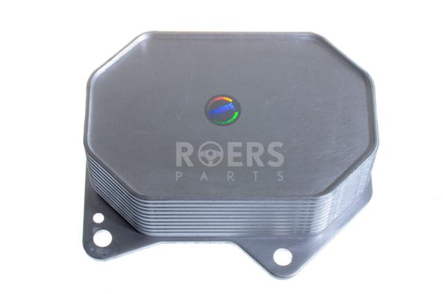 Масляный радиатор ROERS-PARTS RP9808866680