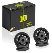 RM0163 TRIALLI Подушка глушителя для автомобиля ВАЗ 21213 RM 0163
