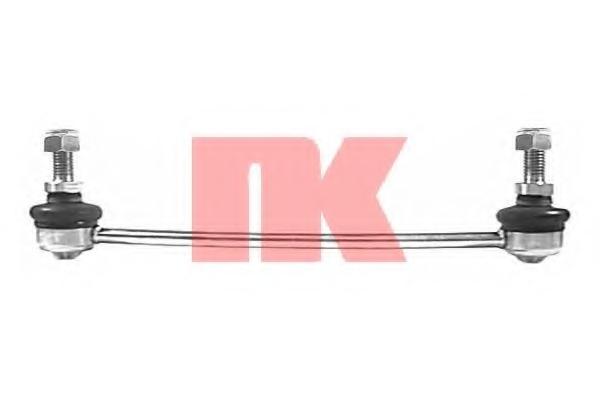 5113622 NK Тяга стабилизатора передней подвески / OPEL Omega-A,Senator-B