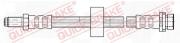 32112 OJD (QUICK BRAKE) Тормозной шланг