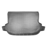 NPA00T84120 NORPLAST Коврик багажника (полиуретан)