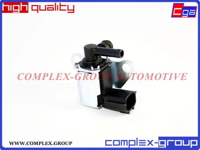 11VLV911RA CGA Преобразователь давления