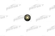 PSE4070 PATRON Опора амортизатора
