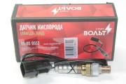 VSOS0553 СТАРТВОЛЬТ Датчик кислорода для автомобилей Captiva (C100) (06-)/Spark (05-) 0.8i после катализатора VS-OS 0553