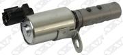 ST1533028020 SAT Клапан VVTI TOYOTA 1,2AZFE(FSE) 00