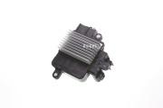 RP8925730060 ROERS-PARTS Блок управления вентилятором охлаждения