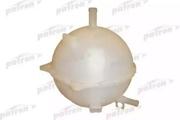 P100012 PATRON Бачок расширительный системы охлаждения