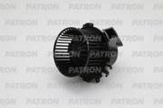 PFN181 PATRON Вентилятор отопителя