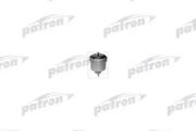PSE3016 PATRON Опора двигателя передн прав OPEL VECTRA B 1.6, с