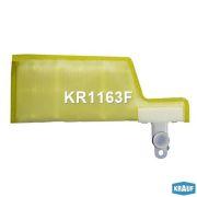 KR1163F KRAUF Сетка-фильтр для бензонасоса