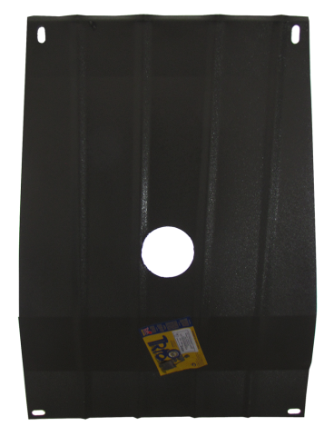 Защита Коробка переключения передач MOTODOR 01020