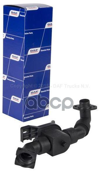 Кран отопителя кабины DAF F95/95XF/XF95/105 DAF 1331275