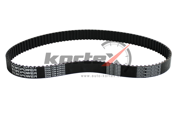 KBT023 KORTEX Ремень грм