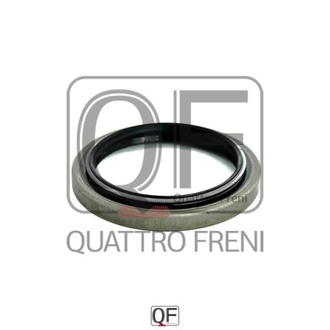 QF00Y00010 QUATTRO FRENI Сальник