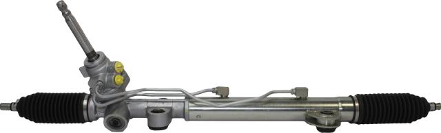 R26601NW MOTORHERZ Рулевая рейка с тягами гидравлическая